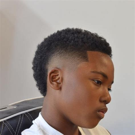 cool styles for black teenage boys 101 boys haircuts and boys hairstyle to try in 2018 men