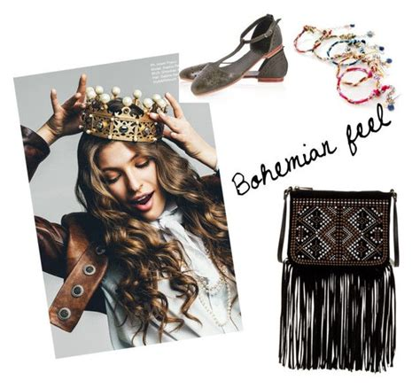 Fashion Santana Set 3 In 1 7767 quot bohemian quot by helkblack liked on polyvore featuring carlos by carlos santana s clothing