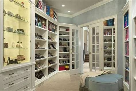 room closet dressing design pas cher dressing armoire design