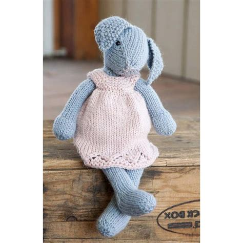 free knitted toys 17 best images about free stuffed animal knitting patterns