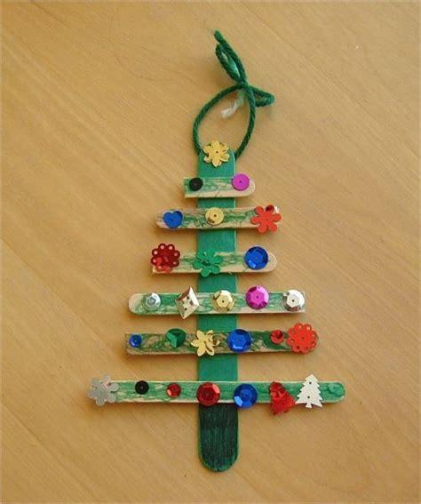 preschool crafts for christmas teaching pinterest