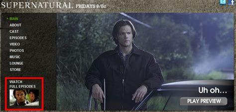 wann kommt supernatural supernatural zur h 246 lle mit dem b 246 sen staffel 1 bis 12