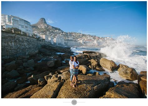 Wedding Albums Cape Town by Portraits Of Yolaan Hamet Sea Point Cape Town