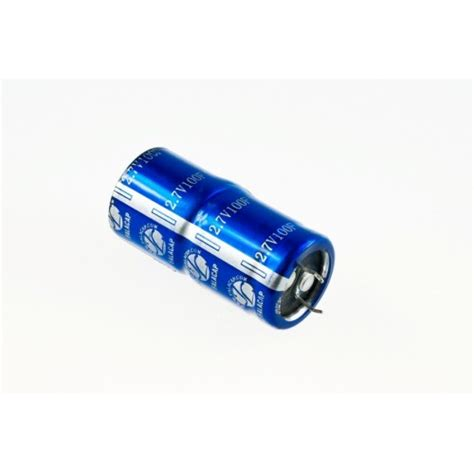 capacitor df esr capacitor df esr 28 images capacitor low esr 1f 2 5v components capacitor low esr