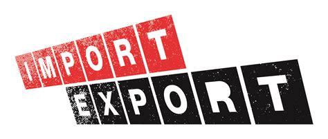 import export safeway