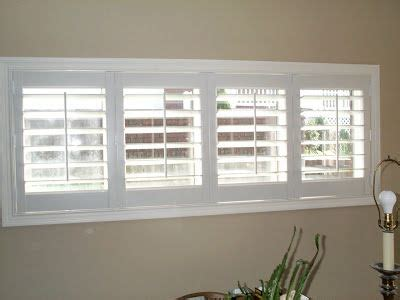 window treatments for small basement windows 25 best ideas about basement window curtains on