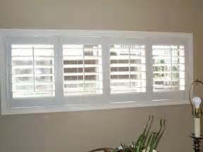 Window Treatments For High Short Windows - 25 best ideas about basement window curtains on pinterest basement living rooms grey
