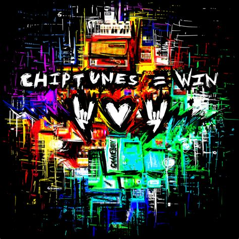 chip tune chiptunes win a 51 track chiptune compilation is here
