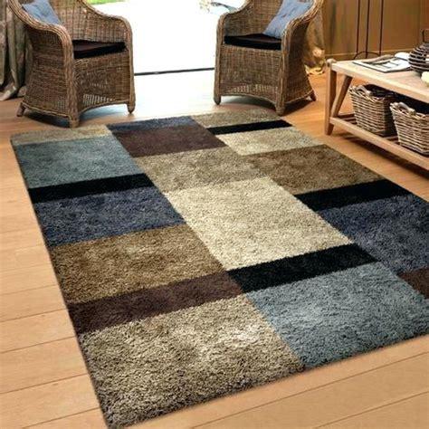 blue bathroom rug brown and blue bathroom rugs rugs ideas
