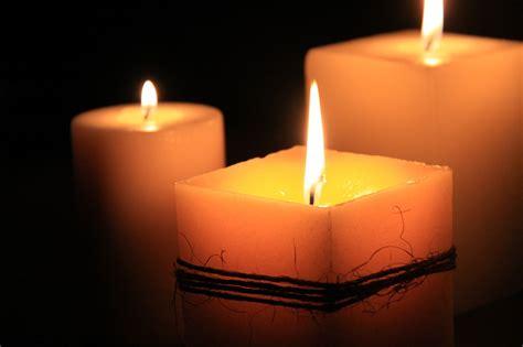 creare candele artistiche roburcosta it benvenuto