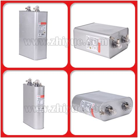 shunt capacitor equipment ac 0 23kv 0 4 kv 5kavr 10kvar 15kvar 25 kvar low voltage shunt sh p2 power capacitor buy sh p2