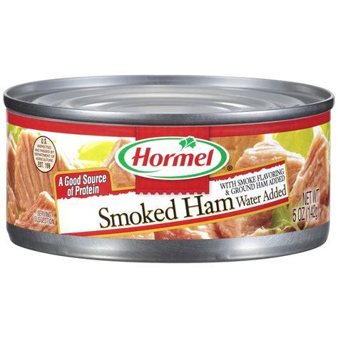 Smoked Ham Shelf by Raconteur Report Random Prepperish Notes