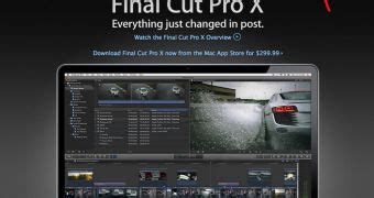 final cut pro hack for windows download download apple motion 5 0 1