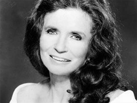 june carter cash new music and songs