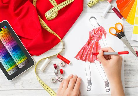 dress design course online sewing fashion design