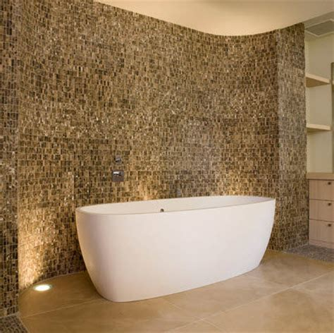 stone bathroom tiles 20 stone tile bathroom design ideas messagenote