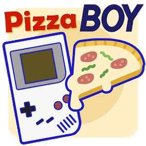 pizza boy apk pizza boy boy color emulator free 1 11 5 apk for android apkclean