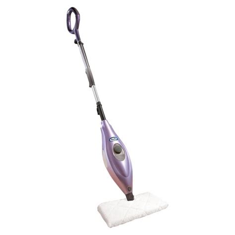 shark steam pocket mop s3501 target