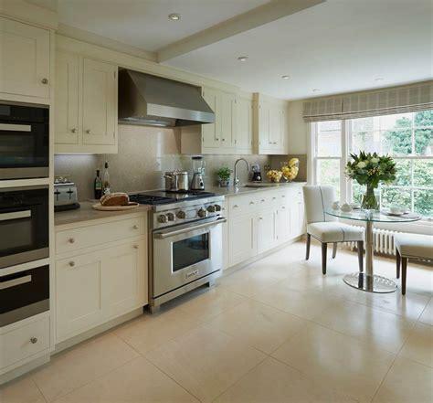 grosvenor kitchen design 100 grosvenor kitchen design