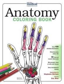 anatomy coloring book pdf free pharmacy and books kaplan anatomy
