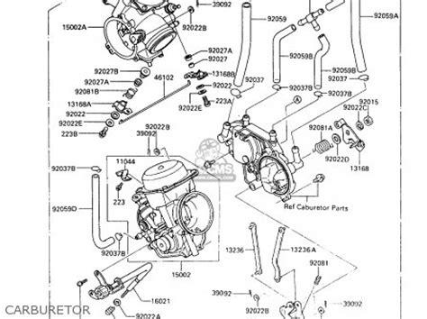 honda crf150f carburetor diagram honda crf 150 carburetor diagram imageresizertool
