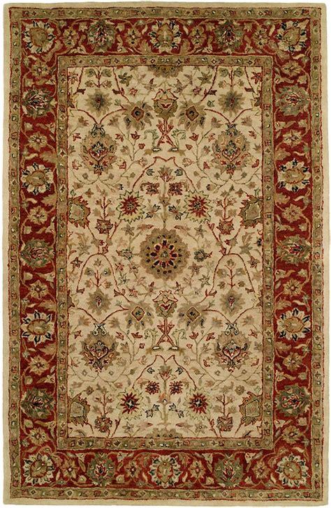 kalaty rugs kalaty empire rugs kalaty area rugs payless rugs