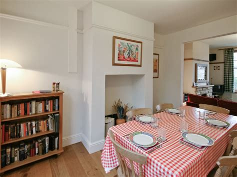 heart house haddon heights primrose cottage uk holiday cottage