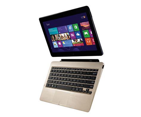 Tablet Asus Windows 8 Termurah asus vivotab nuevo tablet de 11 6 pulgadas con windows 8 tuexperto