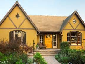 color houses 28 inviting home exterior color ideas hgtv