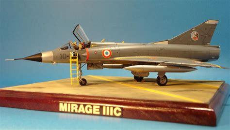 Eduard Mirage Iiic the 1 48 mirage iiic from eduard imodeler