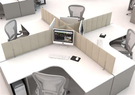 pannelli fonoassorbenti ufficio vendita pannelli fonoassorbenti ecodesk 701 pannelli