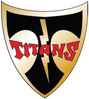 Race Titan Run 2016 titan twilight 5k 1 mile run titan races