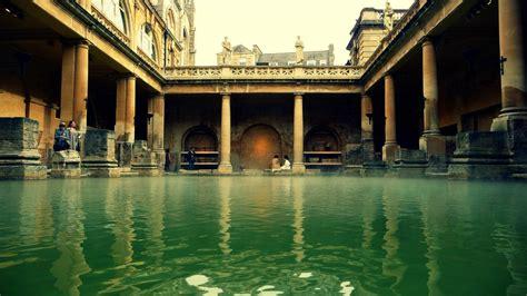 roman bathtubs roman baths the oldest roman baths site in the uk