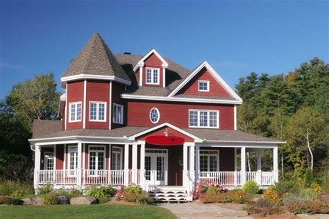 house painters nyc rochester exterior house painting yaros painters portfolio