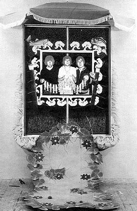 Cabinet Denis Rousseau by Cabinet Denis Rousseau