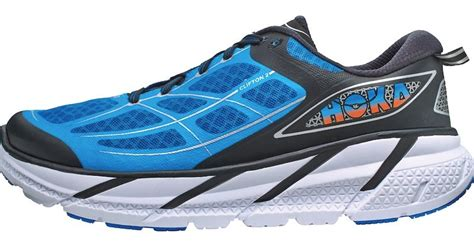 what are the best running shoes for overweight person meet the ultra cushioned running shoe the new
