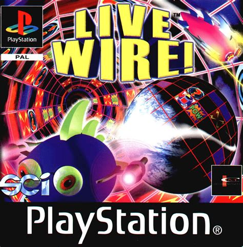 let s never talk about live wire blimey boyo