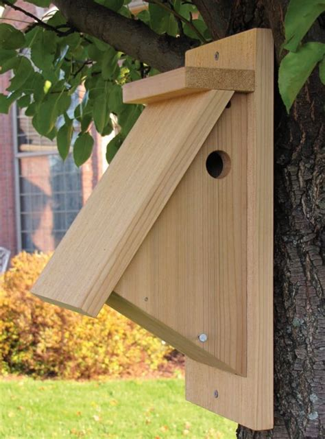 small woodworking ideas small woodworking projects woodworking projects plans