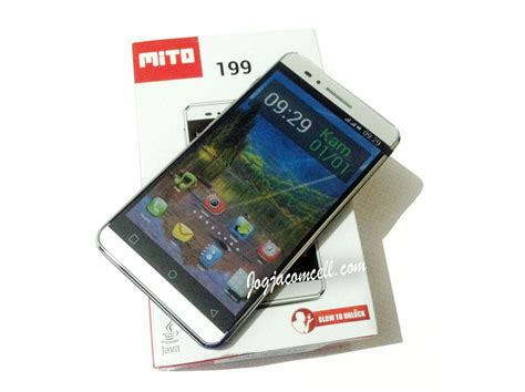 Touchscreen Touch Screen Mito A50 jual mito 199 touchscreen dual si gsm jogjacomcell