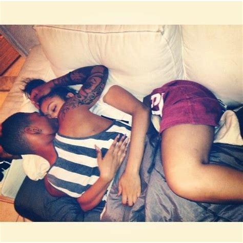 y lesbians on couch 25 best ideas about cute black couples on pinterest