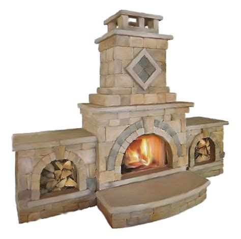 Unilock Fireplace Kits by Unilock Barcelona Collection Wilson Nurseries