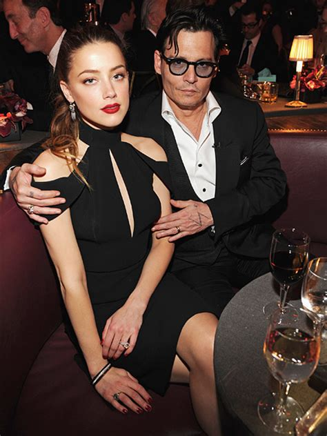amber heard s 2014 texts allegedly show history of