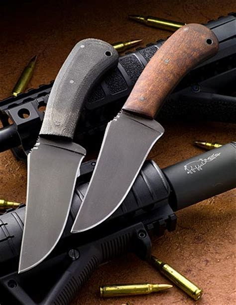 New Gesper Belt Knife special forces daniel winkler wk ii belt knife for sale pix