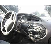1996 Ford Taurus  Pictures CarGurus