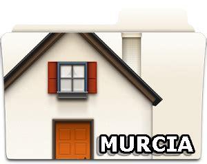 banco de murcia caixa pisos y casas en murcia pisos de embargos por los bancos