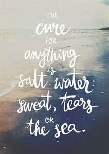tears of salt a doctor s story books best 25 salt water quotes ideas on salt