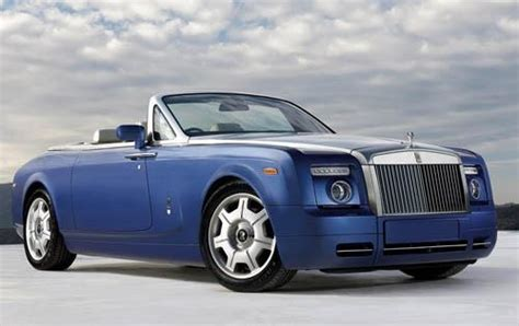 Phantom Coupe Roll Royce Karpet Mobil Comfortcarmats Premium 20mm 2010 rolls royce phantom drophead coupe ground clearance specs view manufacturer details