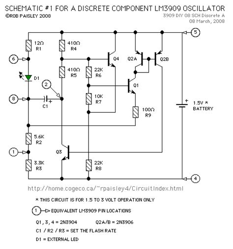 disadvantages of integrated circuits discrete components disadvantages of integrated circuits discrete components 28 images build an op with three