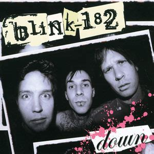blink 182 i miss you original live 2004 hq blink 182 song