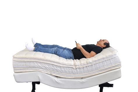 houston tx hospital bariatric adjustable electric bed